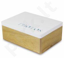 Dėžutė nuotraukoms 105607