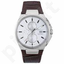 Laikrodis GANT W70662BOT