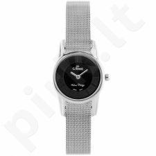 Moteriškas laikrodis Gino Rossi GR11920SJ