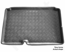 Bagažinės kilimėlis Ford B-MAX 2012- /17034