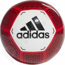 Futbolo kamuolys Adidas Starlancer VI DY2518