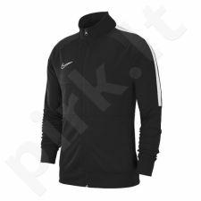 Bliuzonas futbolininkui  Nike Academy 19 Track Junior AJ9289-010