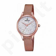 Moteriškas laikrodis Festina F20338/1