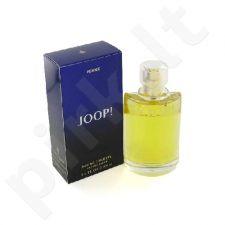 Joop Femme, tualetinis vanduo (EDT) moterims, 100 ml