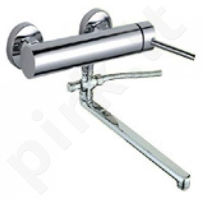 Maišytuvas voniai 11803L (8831-1A)