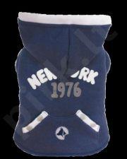 Paltukas NEW YORK 50 cm