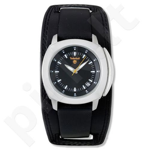 Laikrodis Timberland QT3111102
