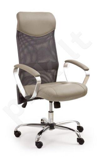 Darbo kėdė NICK