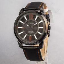 Vyriškas laikrodis Q&Q Atractive DA06J502Y