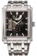 Vyriškas laikrodis Orient CFHAD001B0