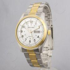 Vyriškas laikrodis Rhythm G1101S04