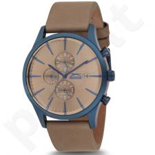 Vyriškas laikrodis Slazenger Style&Pure SL.9.1127.2.04