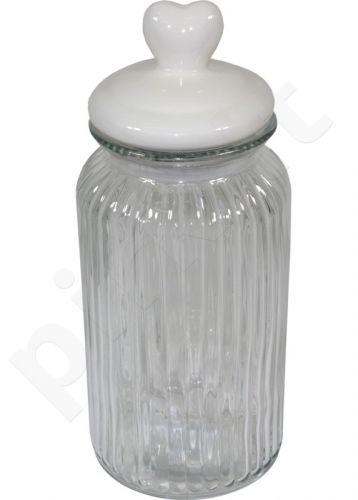 Stiklinis indas 93998