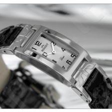 Moteriškas laikrodis BISSET Duble BB BSAD11SASX03BX