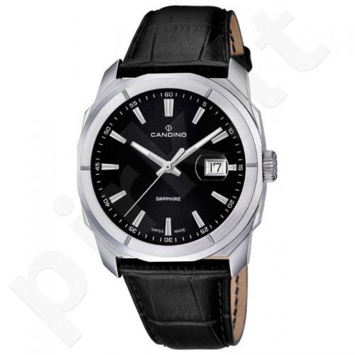Vyriškas laikrodis Candino C4586/2
