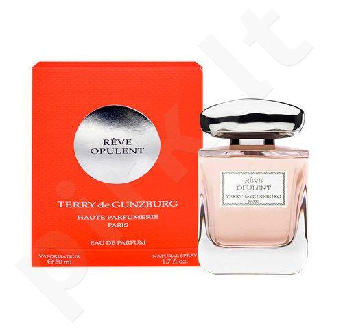 Terry de Gunzburg Reve Opulent, EDP moterims, 50ml