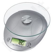 HAMA Milla Kitchen Scales