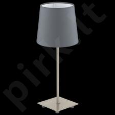 Stalinis šviestuvas EGLO 92881 | LAURITZ