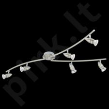 Taškinis šviestuvas EGLO 92645 | MAGNUM-LED
