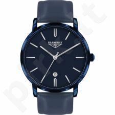Vyriškas 33 ELEMENT laikrodis 331619