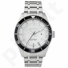 Laikrodis GANT W70393BOT