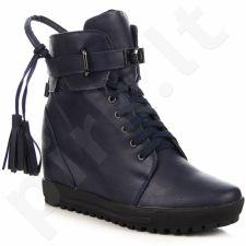 Auliniai laisvalaikio batai Wishot