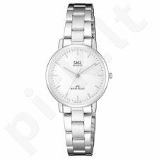 Moteriškas laikrodis Q&Q QZ01J201Y