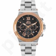 Vyriškas laikrodis Slazenger ThinkTank SL.9.6182.2.03