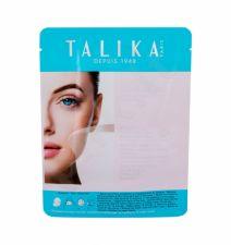 Talika Pink Clay Mask, veido kaukė moterims, 15g