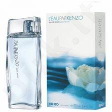 Kenzo L`eau par Kenzo, tualetinis vanduo (EDT) moterims, 50 ml