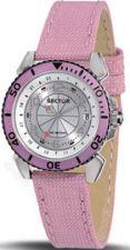 Laikrodis SECTOR R3251103515