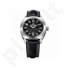 Laikrodis Timberland QT4111106