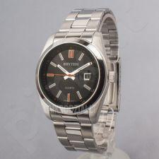 Vyriškas laikrodis Rhythm G1103S01