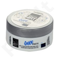 L´Oreal Paris Tecni Art Stiff Paste, kosmetika moterims, 75ml