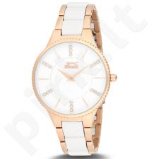 Moteriškas laikrodis Slazenger Style&Pure SL.9.1138.3.02