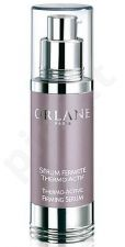 Orlane Thermo-Active Firming serumas, kosmetika moterims, 30ml