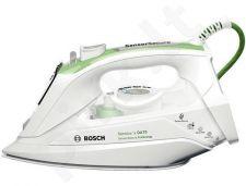 Lygintuvas Bosch TDA702421E