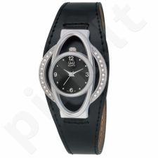 Moteriškas laikrodis Q&Q KW81J305Y