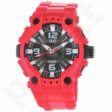 Vyriškas laikrodis Q&Q GW82J005Y