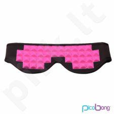 PicoBong - See No Evil Blindfold