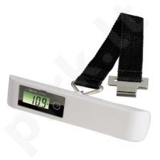 HAMA KW-50 Luggage Scale