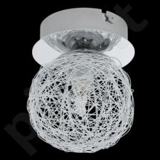Taškinis šviestuvas EGLO 92651 | PRODO