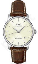 Laikrodis MIDO BARONCELLI II vyriškas  M86004268_