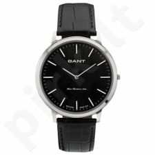 Laikrodis GANT W70601BOT