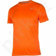 Marškinėliai bėgimui  Mizuno Core Tee M J2GA4012T54