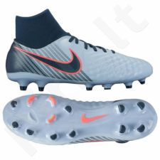 Futbolo bateliai  Nike Magista Onda II DF FG M 917787-400