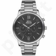Vyriškas laikrodis Slazenger ThinkTank SL.9.6164.2.01