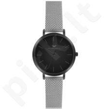Moteriškas laikrodis VICTORIA WALLS VAC-2514