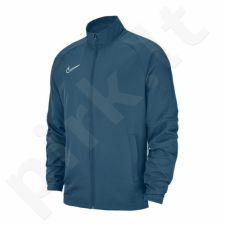 Bliuzonas futbolininkui  Nike Dry Academy 19 Track Jacket JR AJ9288-404