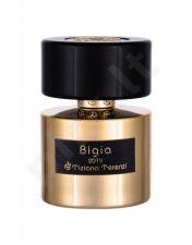 Tiziana Terenzi Anniversary Collection, Bigia, Perfume moterims ir vyrams, 100ml